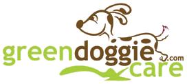 greendoggiecare2