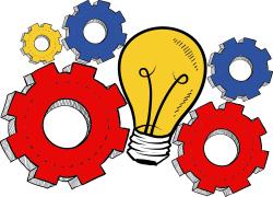 Turnkey Website Design & Marketing Package